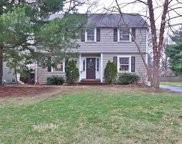 130 W Clearview Avenue, Worthington image