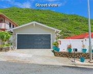 841 Papalalo Place, Honolulu image