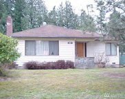 8020 274th St NW, Stanwood image