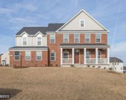 42508 FAWN MEADOW PLACE, Chantilly image
