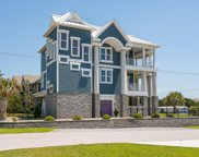 400 E Bogue Boulevard, Atlantic Beach image