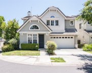 328 Cherry Blossom Ln, Campbell image