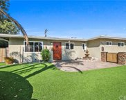7001 Betty Drive, Huntington Beach image