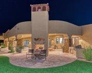 8498 E Nightingale Star Drive, Scottsdale image