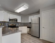 8621 East Dry Creek Road Unit 321, Centennial image