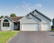 5710 145th Court NW, Ramsey image