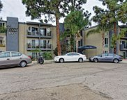 4860 Rolando Ct., Unit ##7, Talmadge/San Diego Central image