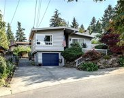 1423 NE Brockman Place, Seattle image