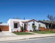 115 Hill Ave, Watsonville image