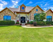 17831 County Road 4004, Mabank image
