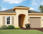 4227 Troon Place, Fort Pierce image