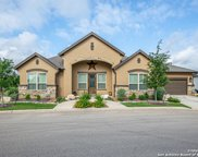 4514 Avery Way, San Antonio image