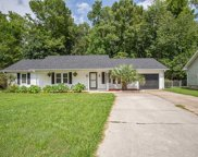 908 Shem Creek Circle, Myrtle Beach image
