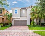 11906 Autumn Fern Lane, Orlando image