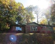 48 Forest Hills Dr, Franklin image