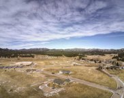 Lot 30 Rose Quartz Place, Custer image