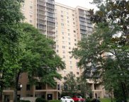 1825 St. Julian Place Unit #8-F, Columbia image