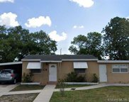 1104 Nw 23rd Ter, Fort Lauderdale image