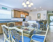 827 East Gulf Dr, Sanibel image
