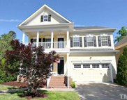 2603 Royal Forrest Drive, Raleigh image