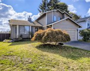 1801 SW 355th Place, Federal Way image