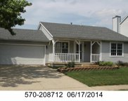 6060 Tipperary Drive, Galloway image