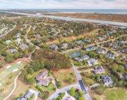 1104 Arboretum Drive, Wilmington image