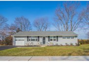 532 Forty Foot Road, Hatfield image