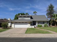 4516 W Commonwealth Place, Chandler image