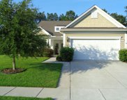 3 Groveview Avenue, Bluffton image