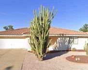 8204 E Medina Avenue, Mesa image