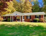 1819 County Road 571 S, Clayton image