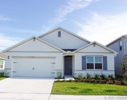 1811 Red Rock  Road, Edgewater image