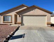 8274 S Via Del Forjador, Tucson image
