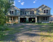 12 Avenue B, Middletown image