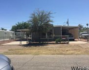 608 E Clearview Drive, Mohave Valley image