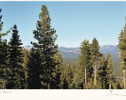 19125 Glades Place, Truckee image