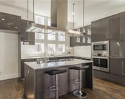 1215 Hyde Court, Dallas image