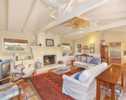 207 Via Firenze, Newport Beach image