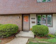 6502 Offshore Dr, Madison image
