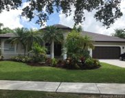 7135 Nw 68th Dr, Parkland image