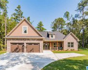 81 Lakeside Valley Dr, Pell City image