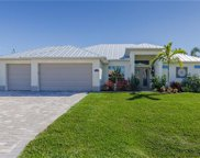 2706 SW 47th TER, Cape Coral image