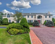 41 Windsor Dr, Muttontown image