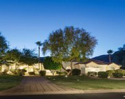 6600 N Cardinal Drive, Paradise Valley image