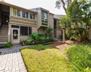 1111 N Bayshore Boulevard Unit E6, Clearwater image