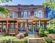 3216 ABELL AVENUE, Baltimore image