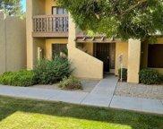 14453 N 58th Avenue, Glendale image