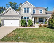 234 Chestnut Creek Crossing, Dardenne Prairie image