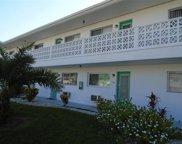 11200 86th Avenue Unit 207, Seminole image